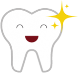 Best Dentist Norfolk VA
